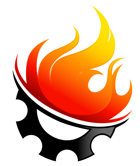 Fire-Rating